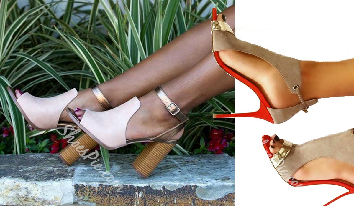 6841f8b559c Shoespie.com Exclusive Coupon - You Posh Girl